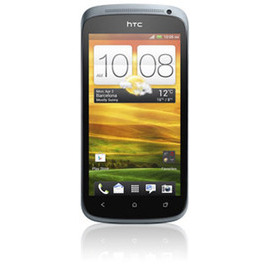 HTC One S Reviews