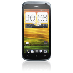 Photo of HTC One S Mobile Phone