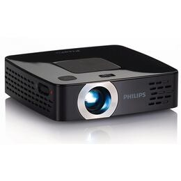 Philips PicoPix 2450 Reviews