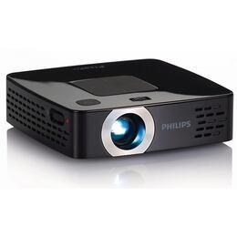 Philips PicoPix 2450 Reviews
