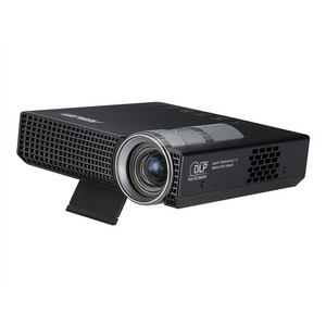 Photo of Asus P1 Projector
