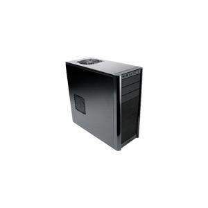 Photo of Antec 300 ATX Computer Case