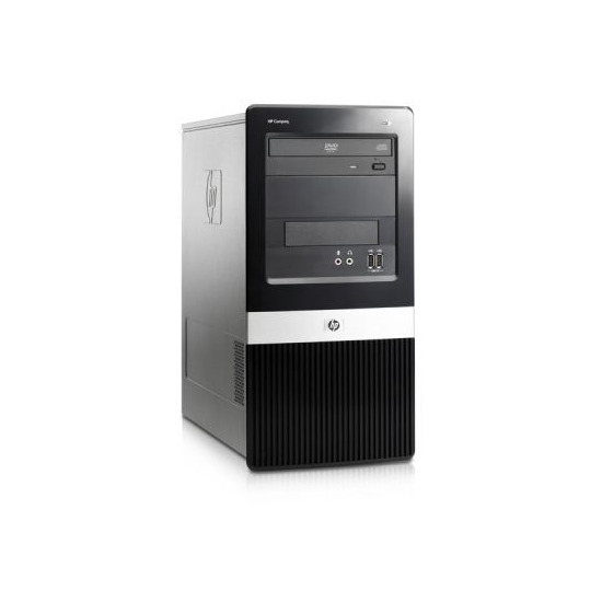 HP Compaq Business Desktop dx2450