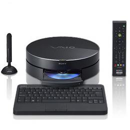 Sony Vaio VGX-TP3E Reviews