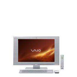 Sony Vaio VGC-LV1S Reviews