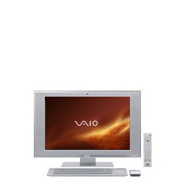 Sony Vaio VGC-LV1S Reviews