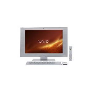 Photo of Sony Vaio VGC-LV1S Desktop Computer