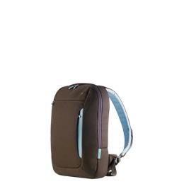 """Belkin Slim Back Pack - Notebook carrying backpack - 15.4"""" Reviews"""