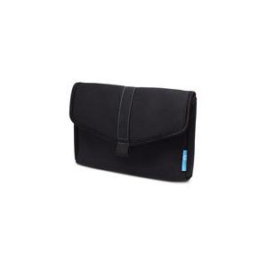 Photo of HP 2133 SlipCase Laptop Bag