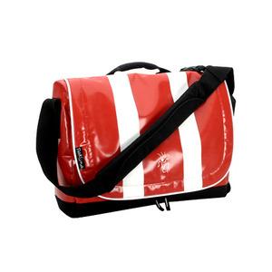 Photo of Pakuma Choroka K3LT Laptop Bag