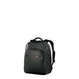 Samsonite Pro-DLX Laptop Backpack (Large) Reviews