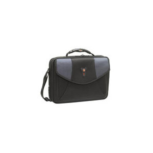 Photo of Swissgear MYTHOS Notebook Case 15.4 Inch BLK Laptop Bag