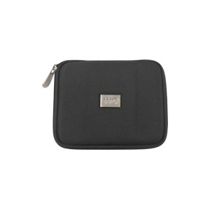 Photo of WD Passport - Storage Drive Carrying Case Laptop Bag