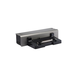 Photo of HP 2008 120W Docking Station - Docking Station Laptop Accessory