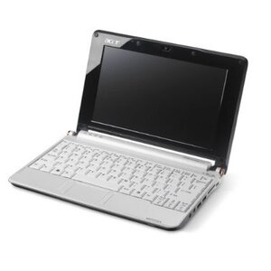 Photo of Acer Aspire One A150-A 1GB 120GB Laptop