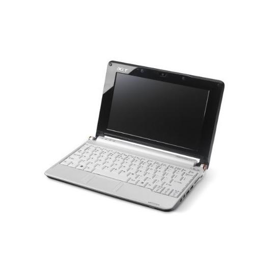 Acer Aspire One A150-A 1GB 120GB
