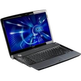 Acer Aspire 6935G-734G32Bn Reviews