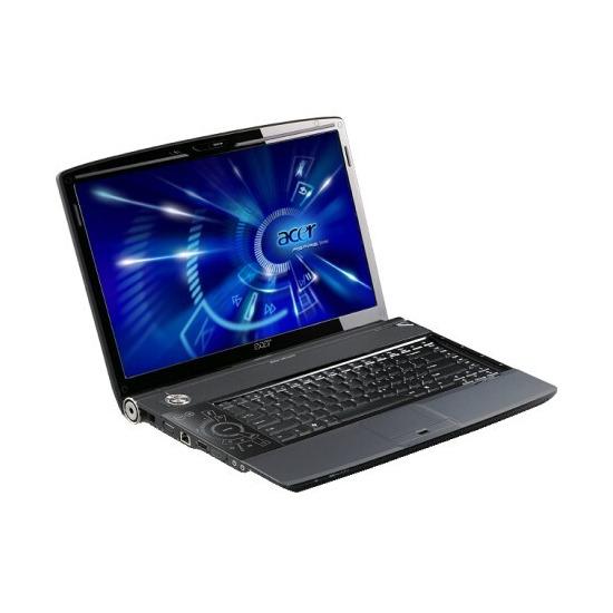 Acer Aspire 6935G-734G32Bn