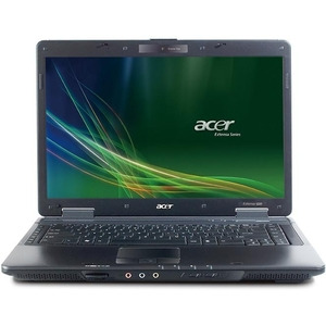 Photo of Acer Extensa 5220-301G08MI 2 Cores Laptop