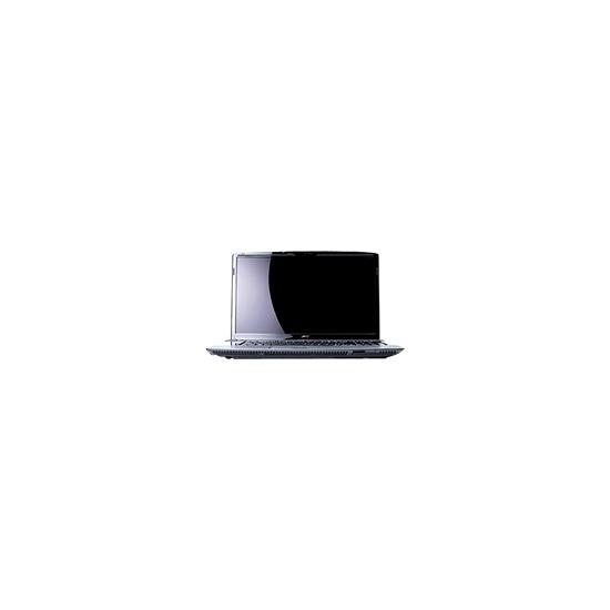 Acer Aspire 8920G-934G64Bn