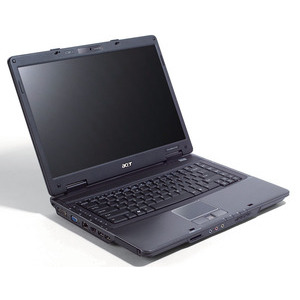 Photo of Acer TravelMate 5730 Laptop
