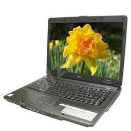Acer Extensa 5220-301G12Mi Reviews