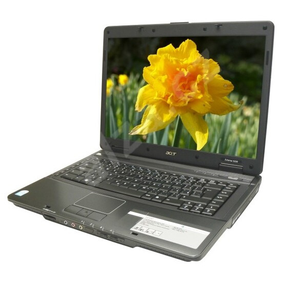 Acer Extensa 5220-301G12Mi