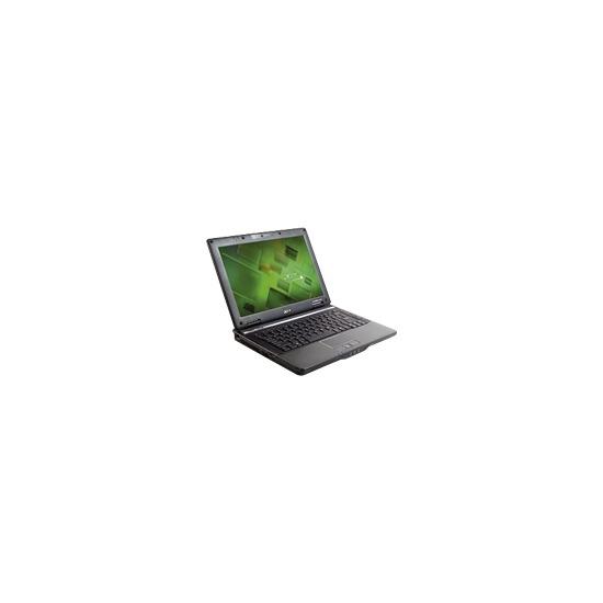 Acer TravelMate 6292-603G25Mi