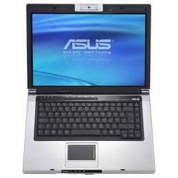 Asus F5Rl-AP295C Reviews