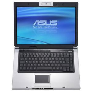Photo of Asus F5RL-AP295C Laptop