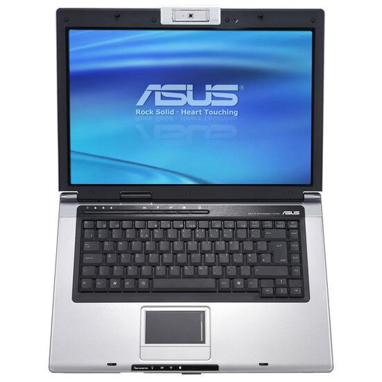 Asus F5Rl-AP295C