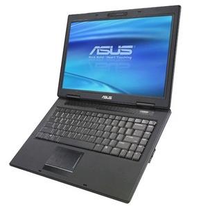 Photo of Asus X80LE 4P136E Laptop