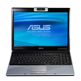 Asus M51Se-AS112C Reviews