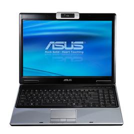 Asus M51Se-AS112C Reviews