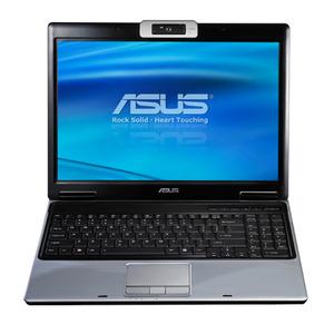 Photo of Asus M51SE-AS112C Laptop