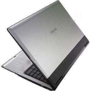 Photo of Asus X71SR 7S024C Laptop
