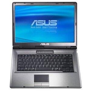 Photo of Asus X50RL-AP311C Laptop
