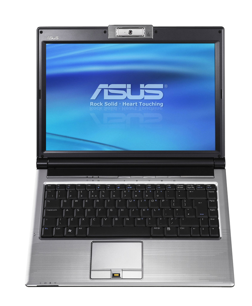 ASUS F5SL DRIVERS FOR PC