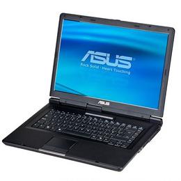 Asus X58C-AP008E Reviews