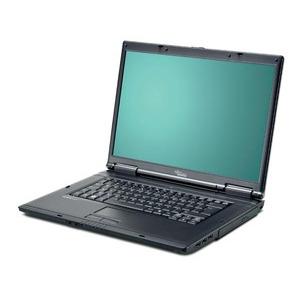 Photo of Fujitsu Siemens Esprimo Mobile V5535 MPBC1GB Laptop