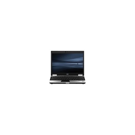 HP EliteBook 2530p FV879AW