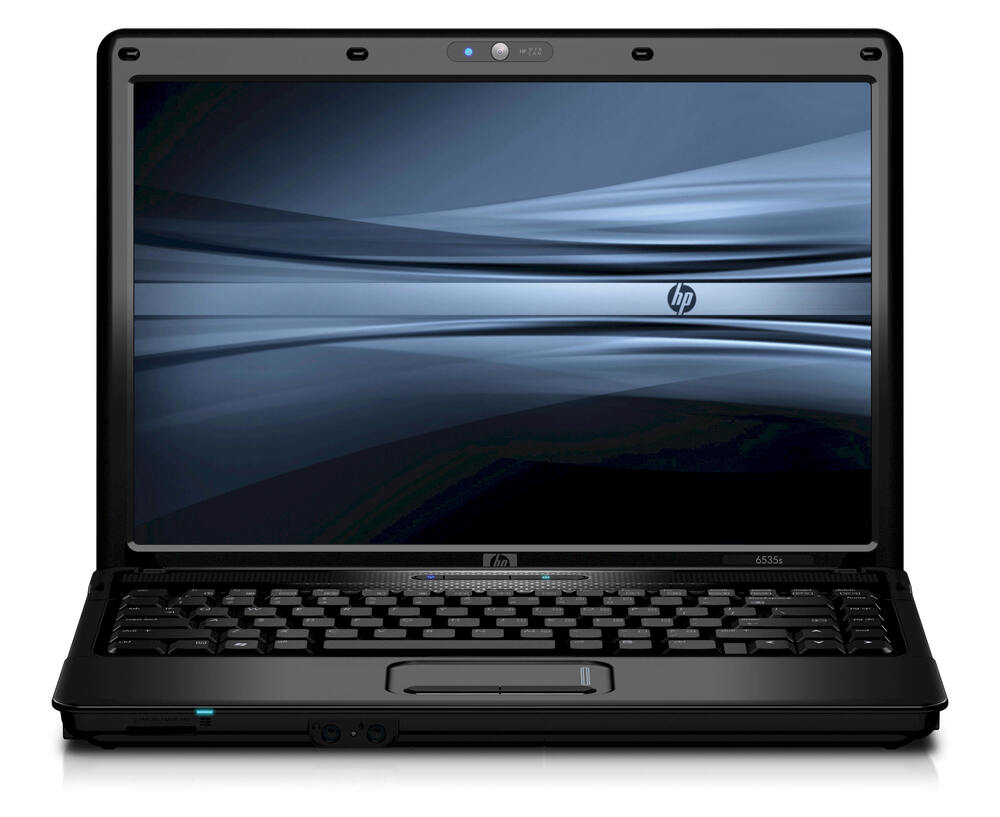 HP COMPAQ 6720S ESSENTIAL SYSTEM DESCARGAR DRIVER