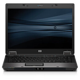 HP Compaq Business 6735b FU416ET Reviews