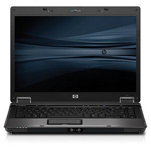 Photo of HP Compaq Business 6735B FU416ET Laptop