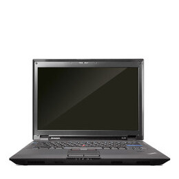 Lenovo SL400 2743 Reviews