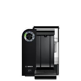 Bosch THD2023GB Filtrino Reviews