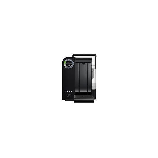 Bosch THD2023GB Filtrino