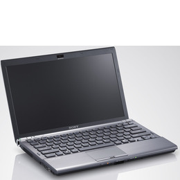 Sony Vaio VGN Z11MN/B Reviews