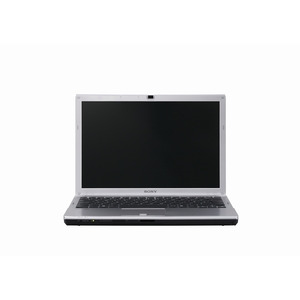 Photo of Sony Vaio SR19XN Laptop