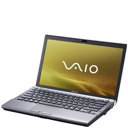 Sony Vaio Z11WN B Reviews
